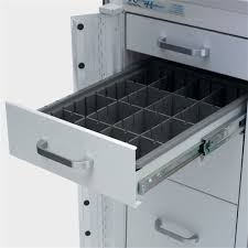 all in one mobile cabinet marketlab inc