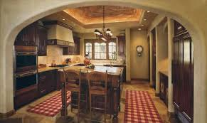 small french country kitchen designs caruba info create cozy country luxury modern french taste luxury small french country kitchen designs modern french country