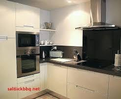 jeux de recette de cuisine four de cuisine meuble cuisine encastrable pour idees de deco de