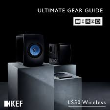 kef ls50 for home theater ls50 twitter search