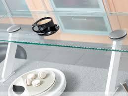 Glass Breakfast Bar Table Majalah Pulsaku Breakfast Bar Set