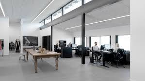 bureau de style mode wilkhahn équipe les bureaux de l entreprise de mode brands of