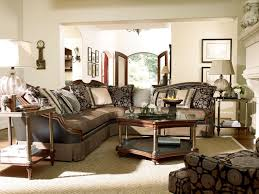 Elegant Chairs For Living Room by In Search For Elegance In The Elegant Living Rooms