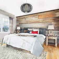chambre photographique prix chambre photographique en bois photo grand format occasion ancienne