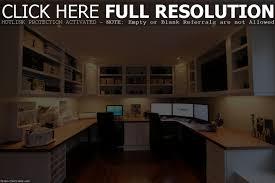 2 person desk for home office home design ideas