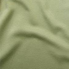 Tapestry Upholstery Fabric Discount Novelty Upholstery Oriental Tapestry Upholstery Fabric In Coral