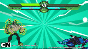 power apk ben 10 omnitrix power apk downloadapk net