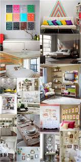 calypso home decor 151 best decoration images on pinterest furniture ideas wall