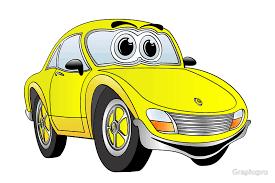 cartoon convertible car race car cartoon pictures free download best race car cartoon