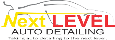 bentley logo png 2016 bentley continental gt next level auto detailing