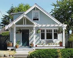 Simple Home Design Design Of Porch Of House
