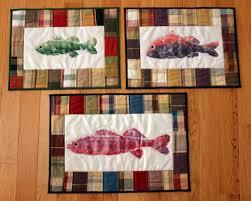 gyotaku the art of fish printing details