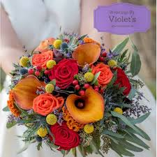 wedding flowers kildare welcome violet s flowers kildare