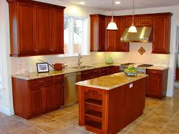kitchen remodeling ideas on a budget pictures kitchen stunning kitchen remodeling designs kitchen remodeling