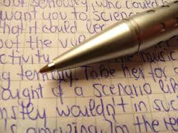 how to start writing research paper writing declassified pick your side