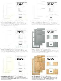 facade de porte de cuisine faaade de porte de cuisine facade de porte de cuisine meubles de
