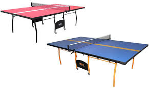 What Is The Size Of A Ping Pong Table by Joola Victory Full Size Ping Pong Table Tennis Tables 27 Syw