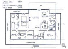 Metal Shop Homes Floor Plans Metal 40x60 Homes Floor Plans Steel Frame Home Package Steel