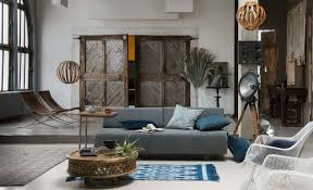 Pretty Living Room Ideas In Multiple Decorating Styles Modern - Modern moroccan interior design