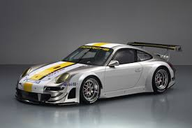 porsche 911 gt3 modified modification cars porsche revealed 2011 porsche 911 gt3 rsr