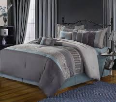 Grey Bedroom Purple And Grey Bedroom Best Bedroom Design Idea U2013 Thelakehouseva Com