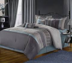 Purple And Gray Bedroom by Purple And Grey Bedroom Best Bedroom Design Idea U2013 Thelakehouseva Com