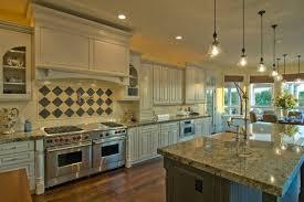 The Best Kitchen Design Software by Kitchen Best Interior Design For Kitchen Modern Kitchen Ideas