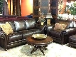 Furniture Lazy Boy Sofa Reviews by Lazy Boy Leather Reclining Sofa Reviews Aecagra Org