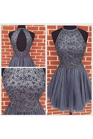 way too expensive for a one time use dress but gorgeous fancy