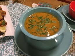 cuisine samira tv harira de tlemcen samira tv les joyaux de sherazade