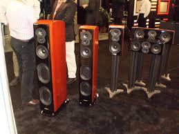 polk home theater speakers calling all polkies official polk thread page 386 avs forum