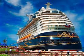 daily cruise deals cruise deal