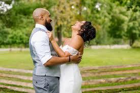 cleveland photographers cleveland wedding photographers sharp photography