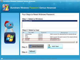 reset windows 8 password hotmail how to reset windows 8 8 1 microsoft account password after forgot