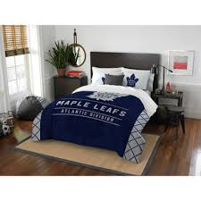 Solid Colored Comforters Buy Solid Color Comforters From Bed Bath U0026 Beyond