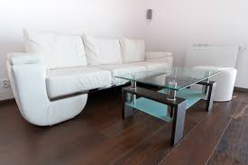 Best Hand Scraped Laminate Flooring Engineered Hardwood Floor Composite Flooring Walnut Laminate Or Is