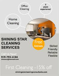 free house cleaning flyer templates 14 free cleaning flyer templates house or business how to make a