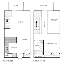 in apartment floor plans apartment floor plans dublin trail apartments