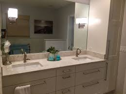 ikea kitchen cabinets in the bathroom ikea kitchen cabinet as vanity ikea kitchen ikea bathroom