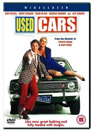 watch used cars on netflix today netflixmovies com