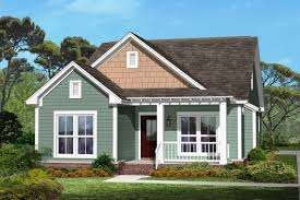 small cottage plans with porches small cottage house plans with porches 100 images 11 cottage