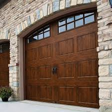 Clopay Overhead Doors Walnut Garage Doors I91 About Wow Interior Design Ideas For Home
