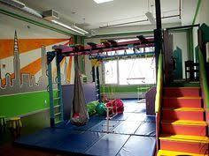 Sensory Room For Kids by Sensory Items Sensory Integration Sensory Rooms And Gross Motor