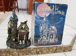 costco halloween decorations costco halloween animated lighted haunted house with sound 19 5