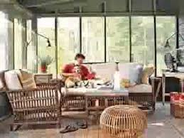 screened porch makeover beauteous screened in porch furniture best 25 screened porch