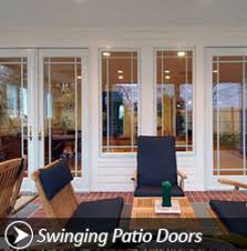 acri windows patio and entry doors