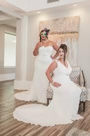 city wedding dress kansas city plus size wedding gowns kansas city rental bridal gowns