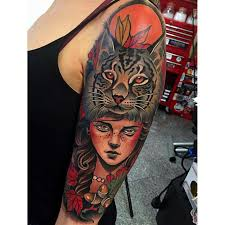domo tattoos johnny domus tattoo find the best tattoo artists anywhere in