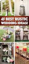 best 25 rustic outdoor ideas on pinterest outdoor wedding