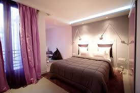 deco de chambre adulte romantique unique idee deco chambre adulte romantique idées de décoration